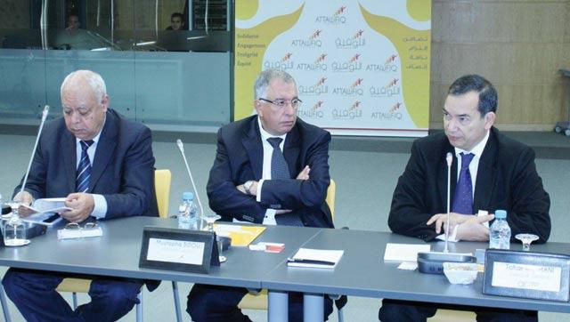 Microfinance : Plus de 650.000 euros pour le développement solidaire au Maroc et en Tunisie