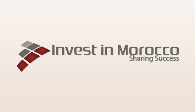 L AMDI lance sur CNN International un spot média «Invest in Morocco»
