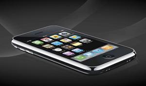Microsoft lance une application pour l'iPhone!