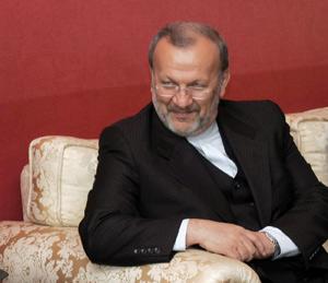 Comment l'ambassade d'Iran à Rabat a franchi les lignes vertes