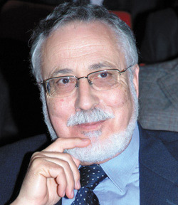 Ismail Alaoui : «Le PPS va appuyer le gouvernement»