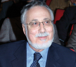 Ismail Alaoui : «Le projet de gauche unie est mûr»