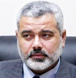 La guerre du Hamas est déclarée
