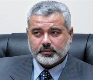 Palestine : Le Hamas suggère une autre négociation