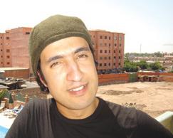 Issam Kamal : «nous maintenons le cap»