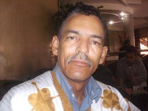 Ould Rabbani : «150 Mauritaniens ont été enlevés par le Polisario»