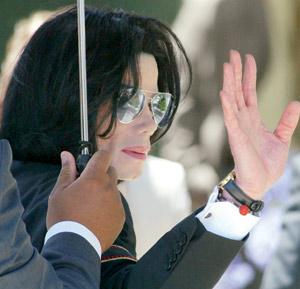 Le ranch de Michael Jackson sera vendu aux enchères le 19 mars