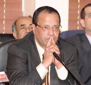 Jamal Rhmani : «L'extension de l'AMO aux soins ambulatoires est une grande évolution»
