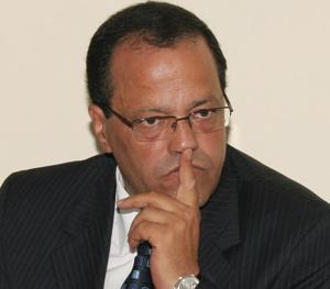 Les responsables du programme Moukawalati restent loin du compte