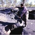 La PME minière face aux monopoles