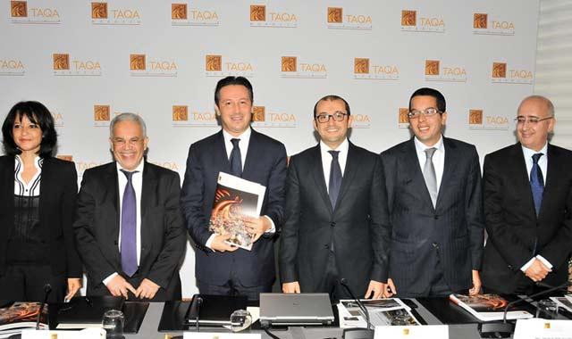 Introduction de JLEC : Fini les vaches maigres pour la Bourse ?