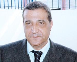 Profil : L'université Hassan II à l'heure de la qualité