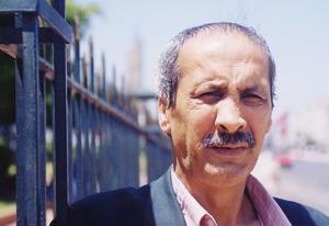 Mohamed Jabrane : «Je compte vivre à Derb Sultan pour le reste de ma vie»