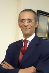 Kamal Jabry  : «CDM, une banque de l'innovation»