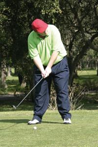 Le Crédit Agricole accompagne le Junior Golf