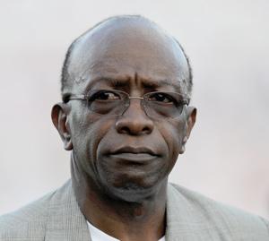 Affaire de corruption à la FIFA : Jack Warner promet de nouvelles révélations contre Joseph Blatter