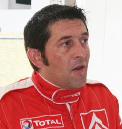 Citroën Sport Maroc : Une C2 pour la gagne