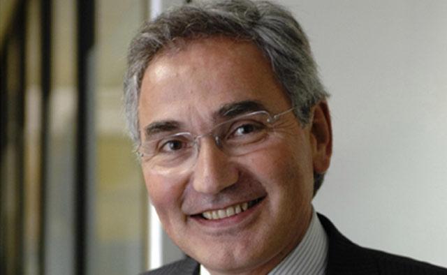 Jacques Prost, nommé Directeur Général du groupe Renault au Maroc