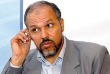 Le directeur du cabinet de Benkirane élu à la CMR
