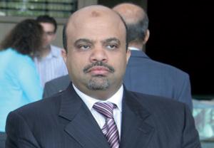 Groupe Sami : Une hausse de 34% du chiffre d'affaires à fin 2011