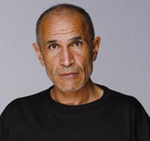 Jamal Belmejdoub : «Je suis devenu un stratège, le temps d'un film»