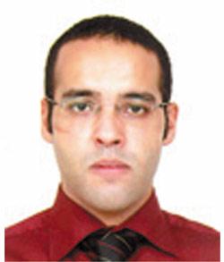 Benhamou : «90.000 emplois d'ici 2012»