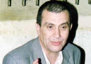 Jamal Chahdi : «Il faut initier aux droits de l'Homme pour bannir la violence»
