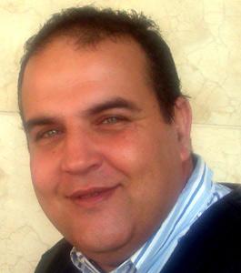 Chichaoui : «L'IER a brisé des tabous»