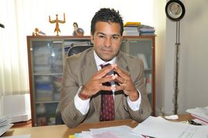 Jamal Maâtouk : «Excepté l'utilisation de la ceinture de sécurité, le reste n'a quasiment pas changé»