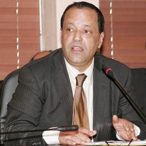 Suite à l'incendie de Casablanca, Jamal Rhmani annonce un nouveau plan d'action pour les inspecteurs du travail