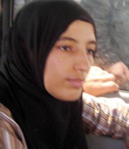 Perpétuité pour la meurtrière des deux jumeaux à Agadir