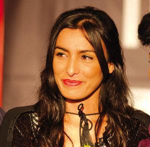 Style d'été : «Ma collection 2010 représente l'évolution de l'histoire du costume marocain»