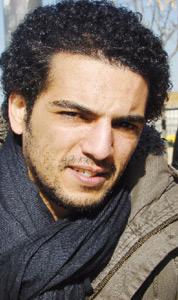 Jaouad Essounani : «Éveiller la société marocaine»