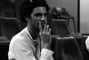 Dabateatr : Un programme dédié à la révolution tunisienne