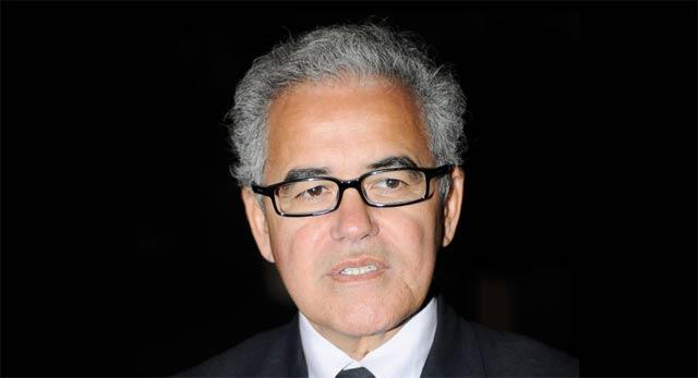 Investissement à l'étranger: Jaouad Hamri chouchoute les entreprises CFC