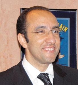 Jawad Ziyat : les secrets d'un bon manager