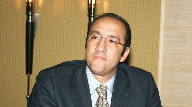 Eqdom : Jawad Ziyat désigné nouvel administrateur indépendant