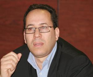 Wafa Assurance lance deux produits innovants