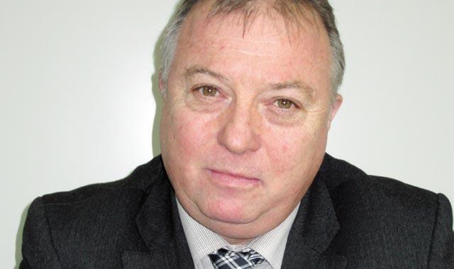 Jean-Eric Cartry : «Le marché marocain est un vrai relais de croissance pour B.E.G. Ingénierie»