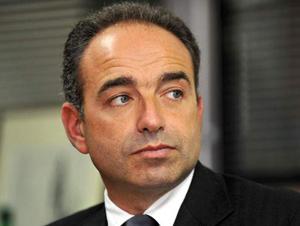 France : Jean-François Copé, ni alliance avec le FN ni Front républicain