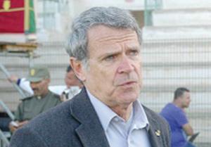 Jean-Pierre Morlans : «Les chantiers de la FRMF avancent lentement, mais sûrement»