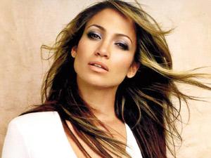 Jennifer Lopez appelée à témoigner