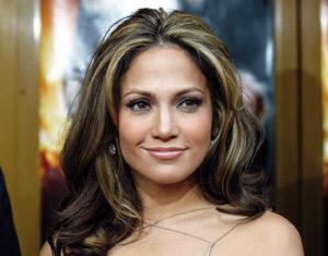 Jennifer Lopez : Son télé-crochet sera diffusé dans trois pays