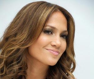 Jennifer Lopez en couple avec un danseur ?!?