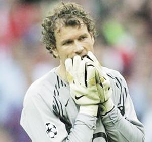 Lehmann regrette un peu l'ambiance de 2002
