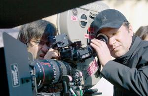 Festival international du film de Marrakech : Le film «Kandisha» dans la course pour l'étoile d'or