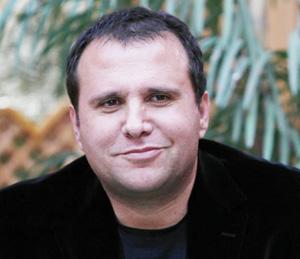 Jérôme Cohen-Olivar : «C'est très risqué de faire un film sans des noms connus»