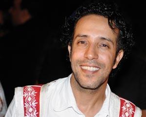 Arrondissement de Moulay Rachid : Une tournée pour dénicher les jeunes talents