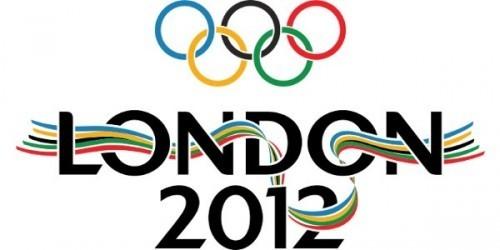 JO-2012 : Le Maroc avec un contingent bien garni qui conforte davantage ses chances pour le podium