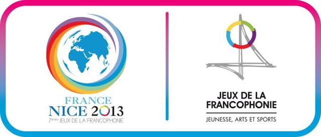 Jeux de la Francophonie 2013 : le Maroc décroche la 5ème place et 23 médailles